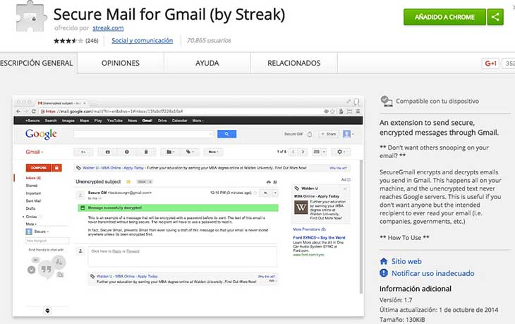 secure-mail-for-gmail.jpg