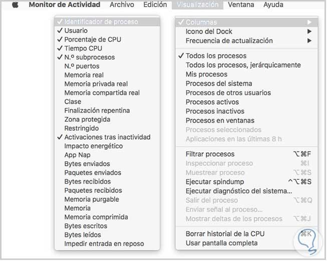 visualizacion-monitor-actividad-mac.jpg
