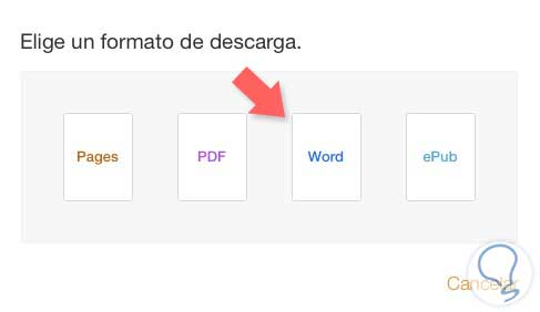 crear-archivo-word-pages.jpg