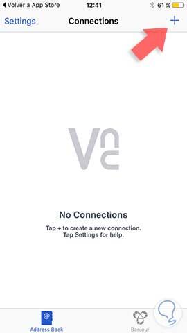 conexion-vcn-iphone.jpg