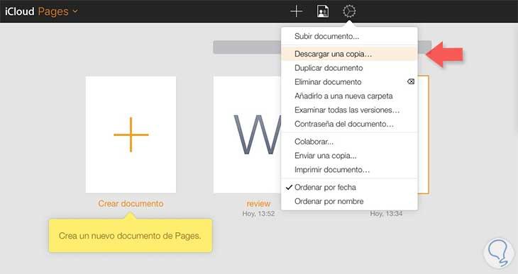 descargar-copia-documento-mac.jpg