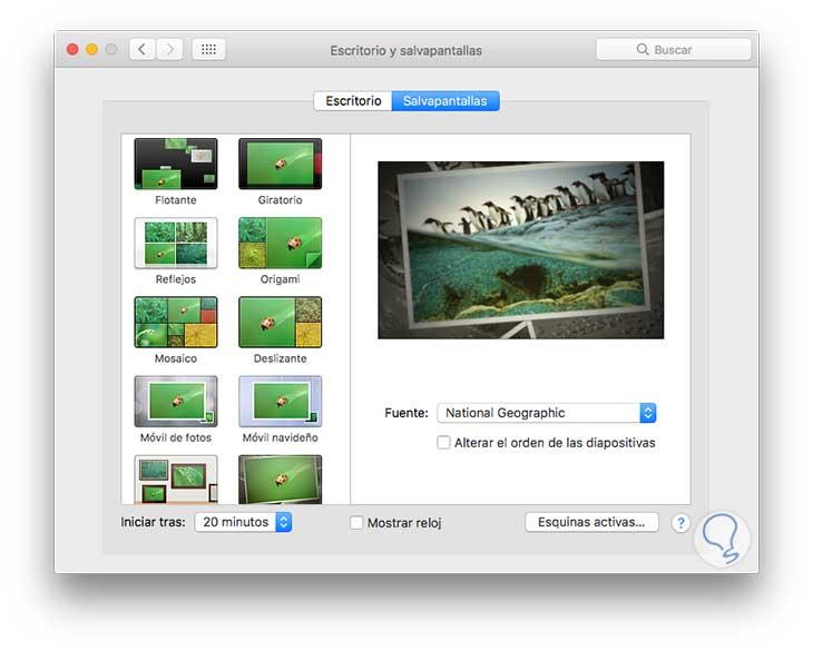 protector-mac-4.jpg