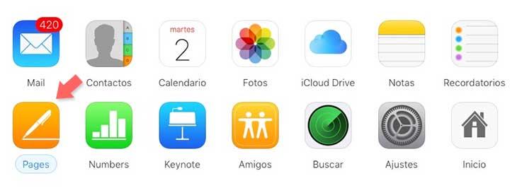 pages-mac.jpg