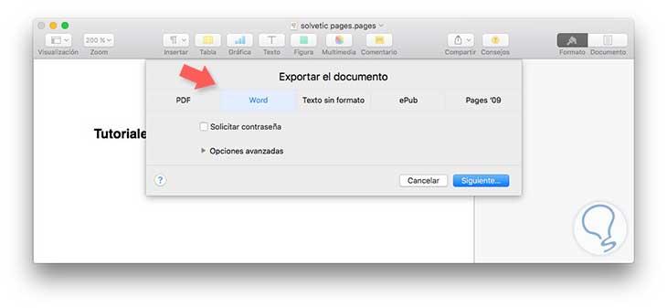 exportar-documento-mac.jpg