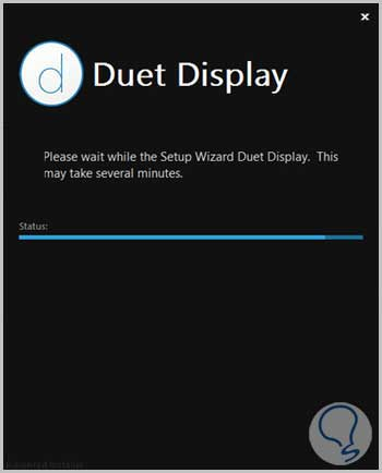 descarga-duetdisplay-windows.jpg