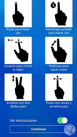 instrucciones-teamviewer.jpg