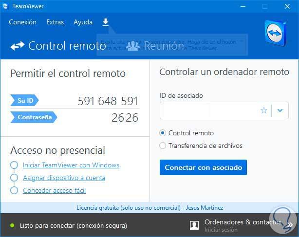 control-remoto-windows-teamviewer.jpg