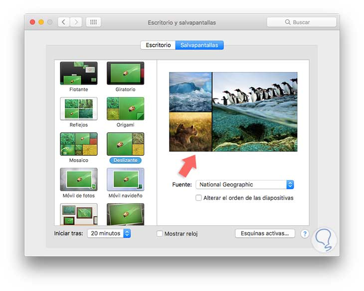 protector-mac-6.jpg
