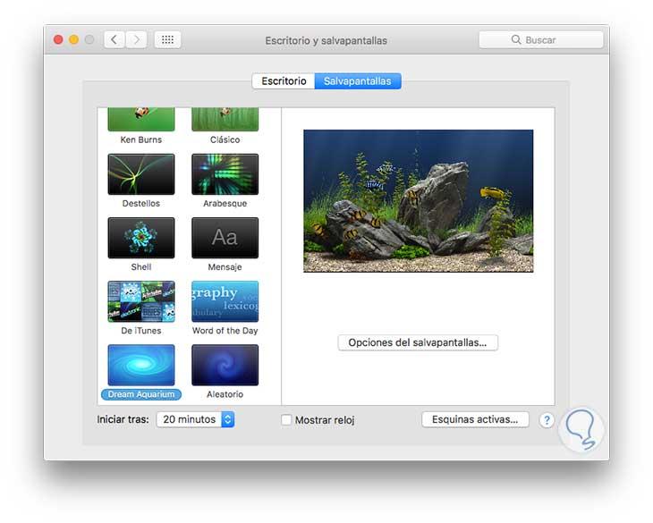protector-mac-18.jpg