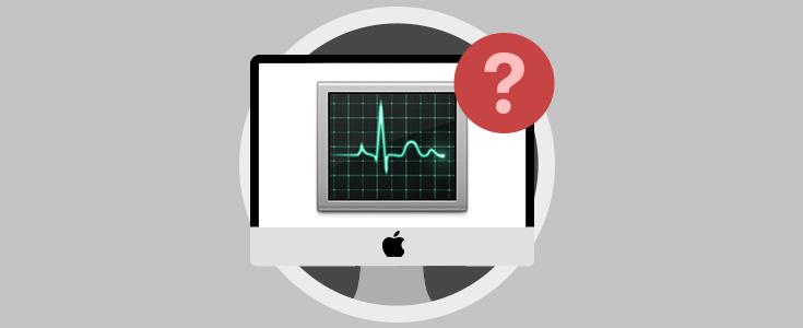 monitor actividad mac.jpeg