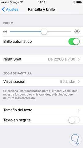 pantalla-y-brillo-iphone.jpg