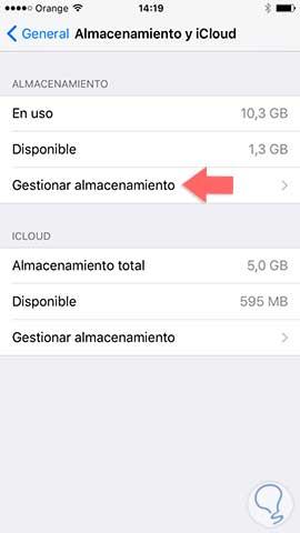 gestionar-almacenamiento-icloud.jpg