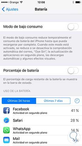 bateria-aplicaciones-iphone.jpg