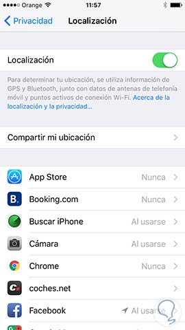 localizacion-iphone.jpg