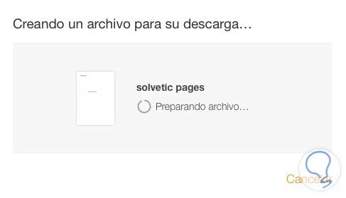 crear-archivo-pages.jpg
