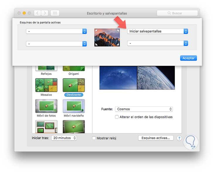 protector-mac-10.jpg