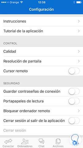 Configuracion-TeamViewer.jpg