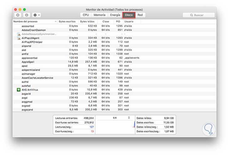 disco-mac-.jpg