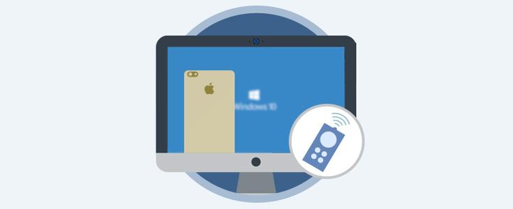 control remoto pc con iphone.jpeg