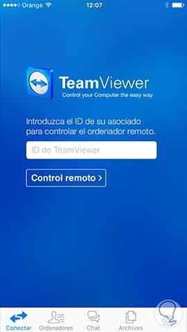 ID-Teamviewer.jpg