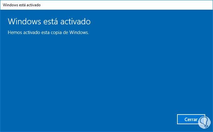 windows-10-activado-13.jpg
