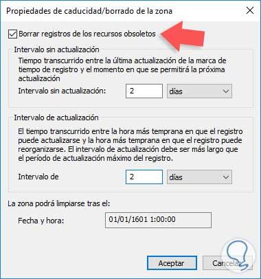 establecer-caducidad-zonas-DNS-7.jpg