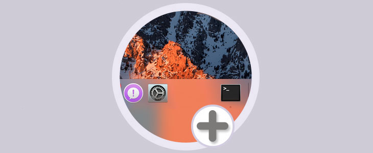 espacio-blanco-dock-mac.jpg