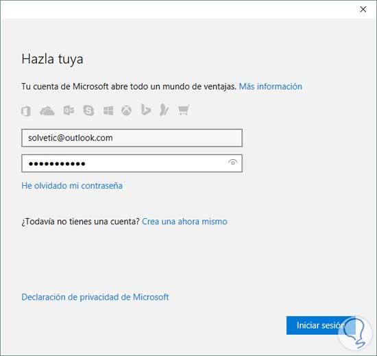 Cuenta-Microsoft-en-Windows-10---4.jpg