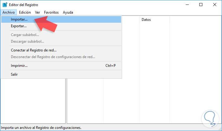 importar-registro-windows-server-7.jpg