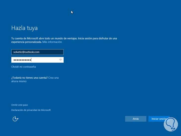 Vincular-licencia-Windows-10-a-cuenta-Microsoft---9.jpg
