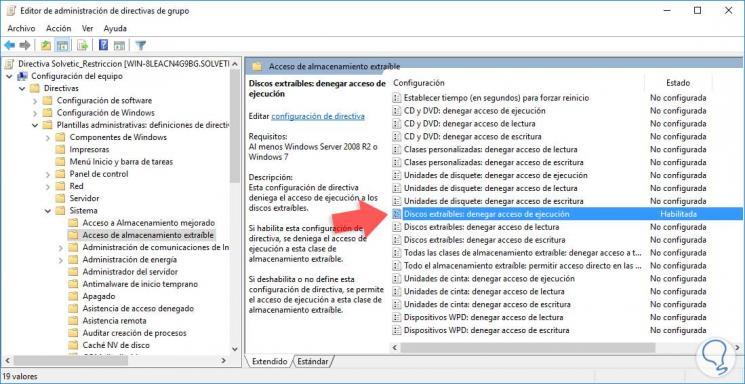 directiva-de-grupo-GPO-denegar-USB-13.jpg