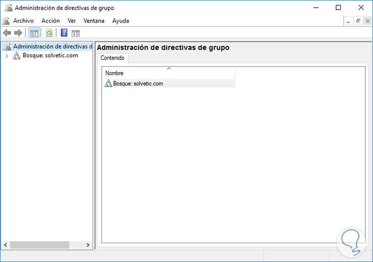 politicas-password-local-y-dominio-4.jpg