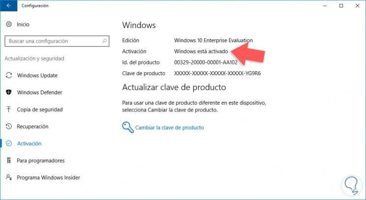 windows-10-activado-14.jpg