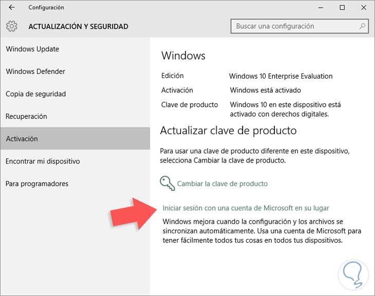 Iniciar-sesion-cuenta-Microsoft-en-Windows-10-3.jpg