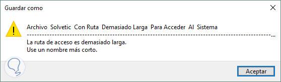 ruta-demasiado-larga-Windows-10.jpg