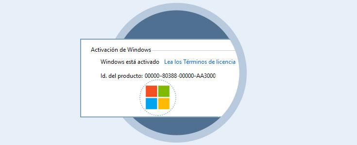 Windows-10-activado.jpg
