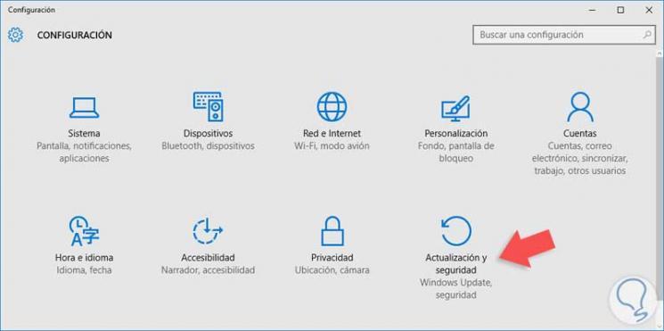 Actualizacion-y-seguridad-Windows-10---2.jpg