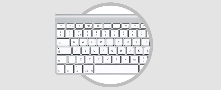 teclado-mac.jpg