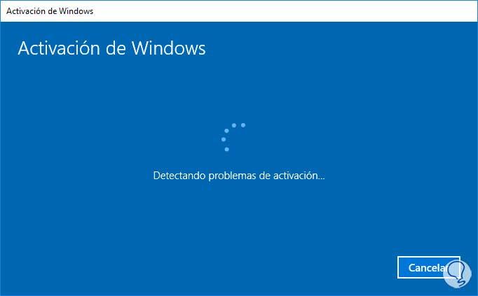 Detectando-problemas-activacion-Windows-10--12.jpg