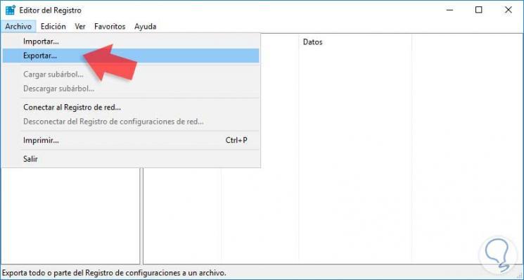 Exportar-registro-de-Windows-3.jpg