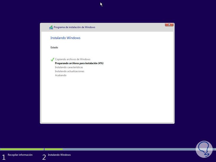 instalando-Windows-10---6.jpg