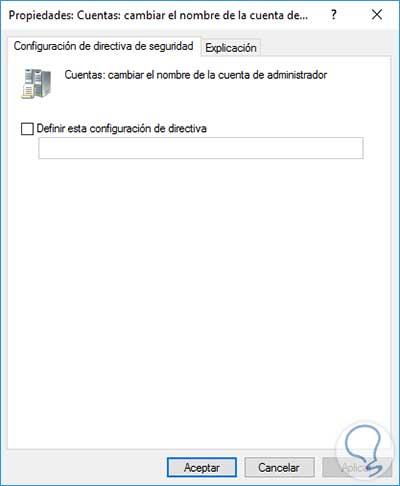 cambiar-nombre-cuenta-de-administrador-10.jpg