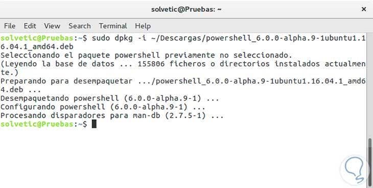 instalar-powershell-en-linux-2.jpg