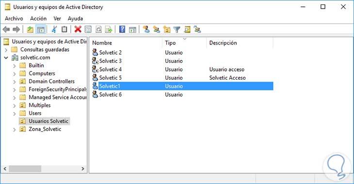 usuarios-equipos-directorio-activo-1.jpg