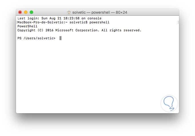ejecutar-powershell-en-mac-9.jpg