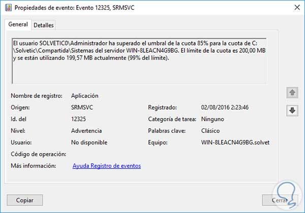 file_server_manager_17.jpg