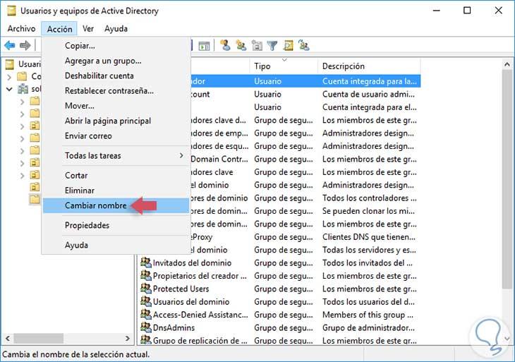 cambiar-nombre-cuenta-administrador-2.jpg