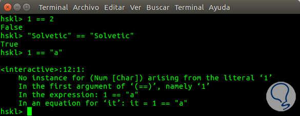 haskell-5.jpg