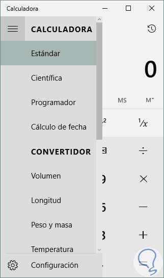 calculadora-windows10-1.jpg