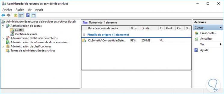 file_server_manager_15.jpg